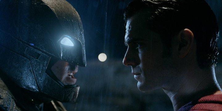 Batman v Superman 5